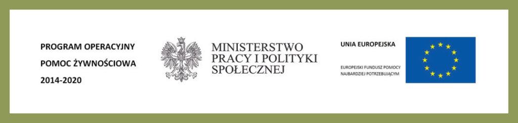 POPZ-logotypy1-1024x206_dwa