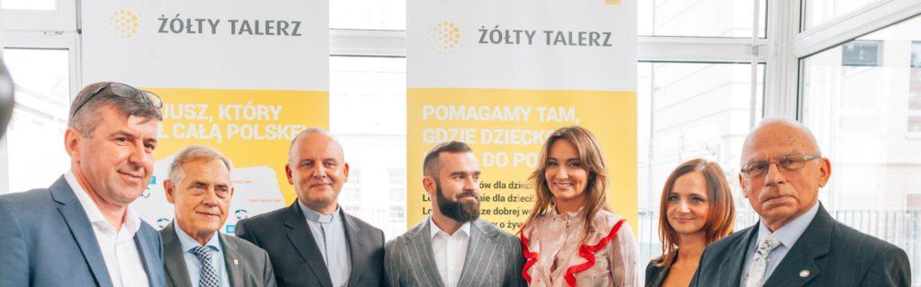Zolty Talerz - konferencja - fot. Karol Wysmyk 01_modyfikacja