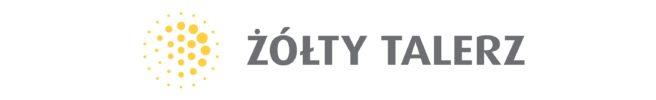 kf_zolty_talerz_logo_kolor_MODYFIKACJA