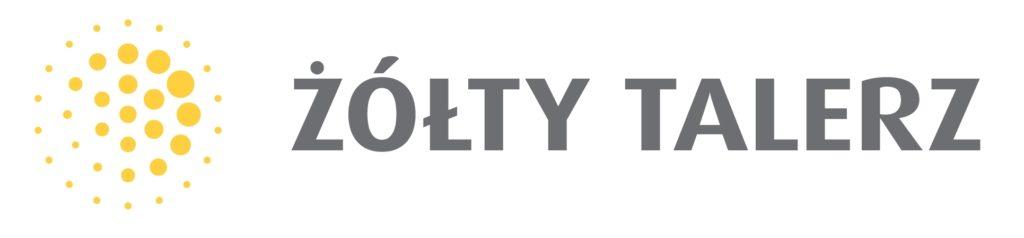 kf_zolty_talerz_logo_kolor_MODYFIKACJA_2