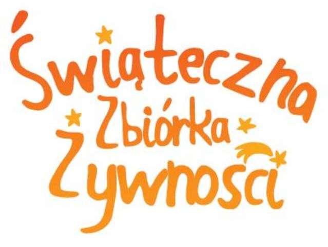 0000010862-logo-kolor-173298