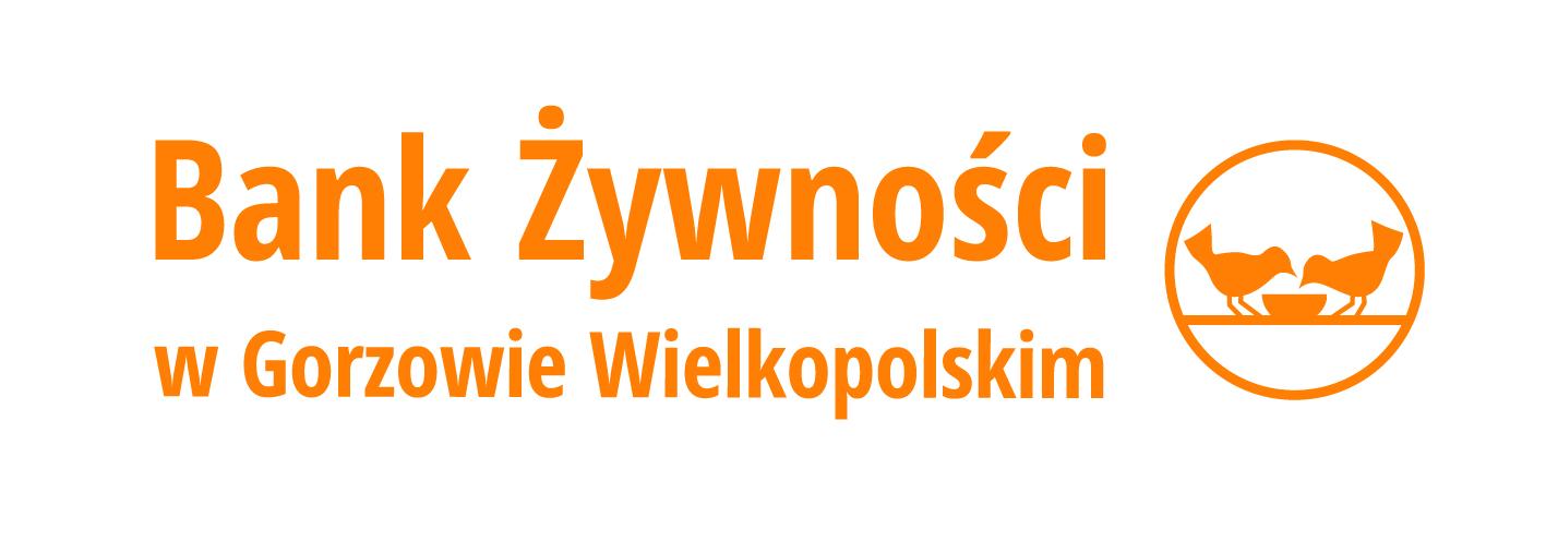 bank-zywnosci-CMYK-w-gorzowie-wlkp